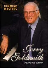 jerry goldsmith midi